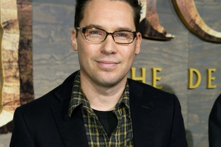 Bryan Singer's New Movie Shelved After Sexual Assault Allegations – HuffPost