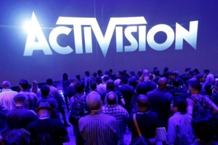 People in the video game industry are rallying around the 800 employees laid off by Activision Blizzard – Business Insider