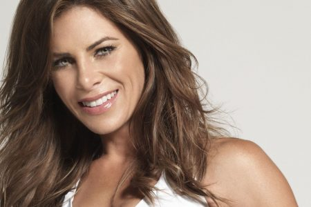 Jillian Michaels, who slammed the keto diet, bashes CrossFit: 'It stops being effective' – USA TODAY