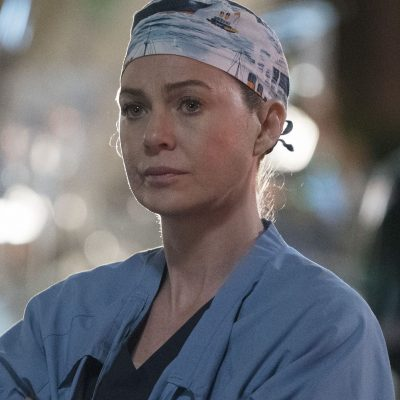 7 reasons why 'Grey's Anatomy' has outlasted 'ER' – USA TODAY