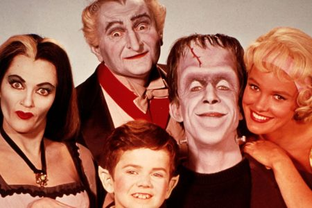 Beverley Owen, the original Marilyn on 'The Munsters,' has died at age 81 – USA TODAY