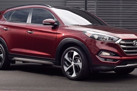 Kia, Hyundai recall over 500,000 cars over potential engine fire risk – USA TODAY