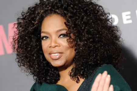 Oprah Winfrey takes big financial hit as Weight Watchers stock tanks – Fox News