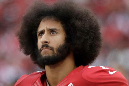 New football league wanted Kaepernick, but his $20M pricetag was too high – Fox News