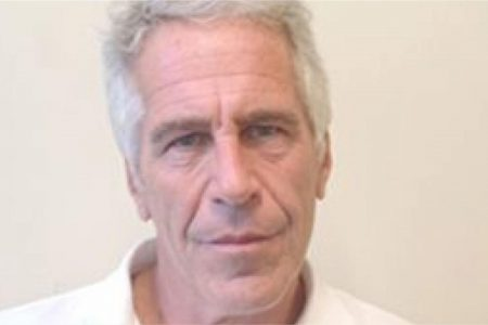 DOJ to investigate plea bargain awarded to Clinton-linked sex offender Jeffrey Epstein, but watchdogs say p… – Fox News