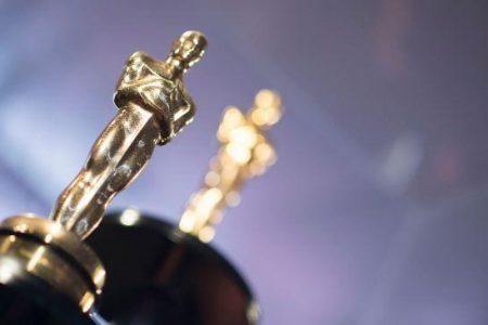 Top Oscar winners of all time – Fox News