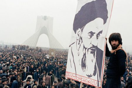 America should hit Iran where it hurts after 40 years of undeclared war – Fox News
