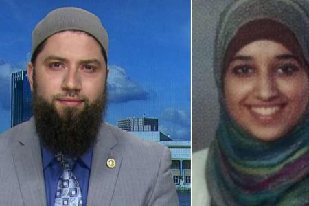 Andrew McCarthy: Indict the 'ISIS Bride' – Fox News