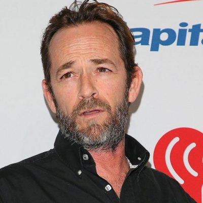 Luke Perry, '90210' and 'Riverdale' star, 'under observation' at the hospital, rep says – Fox News