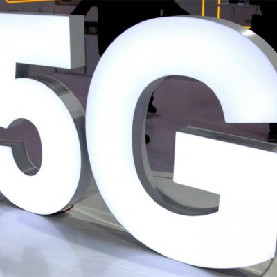 Is upgrading to 5G becoming a problem for wireless companies? – Fox News