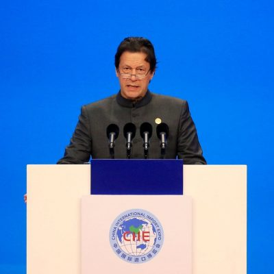 Trump says expect 'reasonably attractive news' over India and Pakistan clash – The Washington Post