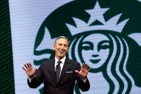 Howard Schultz plans Thursday policy speech as he moves toward presidential run – The Washington Post