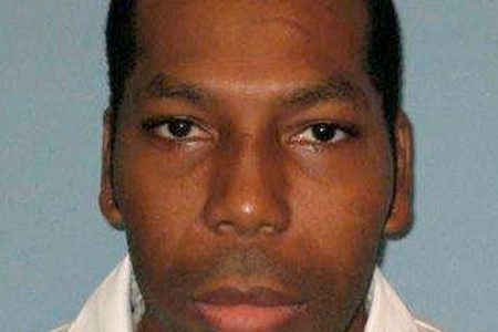 Alabama executes Muslim inmate who requested imam present – Fox News