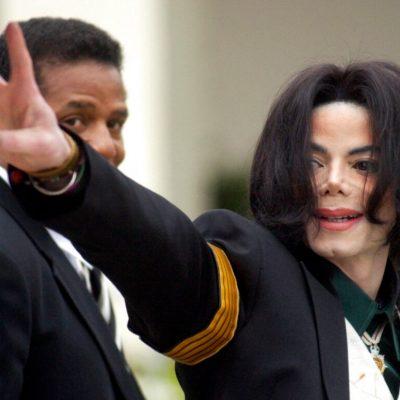 Oprah Winfrey to interview Michael Jackson's accusers: report – Fox News