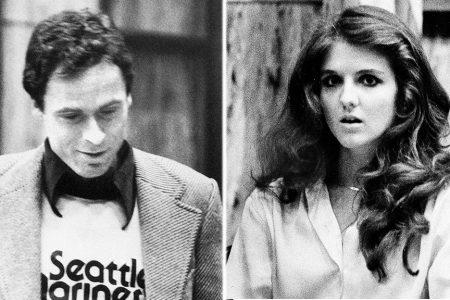 Ted Bundy survivor recalls meeting 'creepy' killer, explains why she relived horrifying ordeal for Netflix doc – Fox News