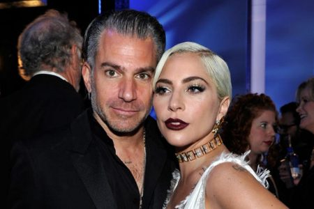 Lady Gaga and fiancé Christian Carino end their engagement – Fox News