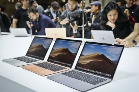 How to get the best deals on MacBook, iPad and iPhone – Fox News