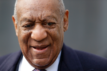 Bill Cosby's family hasn't visited him in prison, spokesman says – Fox News