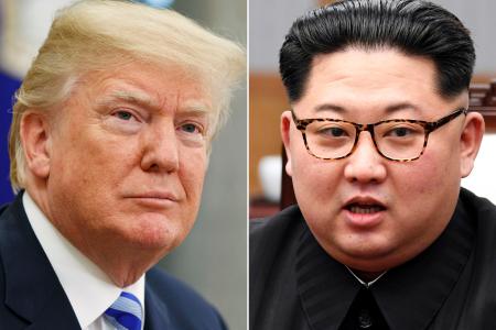 Hanoi summit nightmare scenario: Bad deals and little change – Fox News