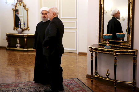 AP Explains: Iran's FM quits as atomic deal unravels – Fox News