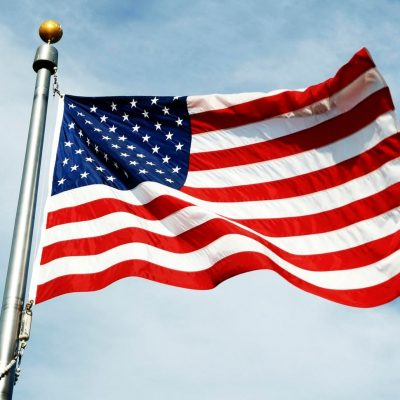 Florida sixth-grader charged with misdemeanor after refusing to recite Pledge of Allegiance – The Washington Post