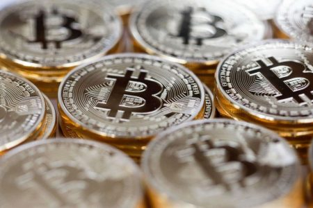 Company loses $190 million in cryptocurrency as CEO dies with sole password – ABC News
