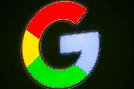 Google GDC 2019 gaming keynote announced – Polygon