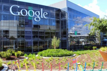 Google sets April 2 closing date for Google+, download your photos and content before then – USA TODAY