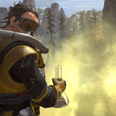 Apex Legends mods ban 16,000 cheaters since launch – Polygon