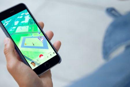 Pokémon Go settlement would resolve class-action trespassing claims against Niantic – Polygon