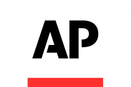 Rising British rapper Cadet killed in late-night car crash – The Associated Press