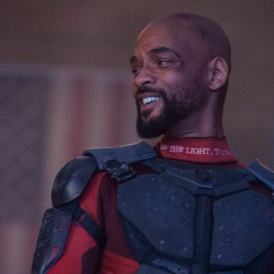 Will Smith will not reprise role in 'Suicide Squad' sequel: report – Fox News