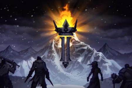 Red Hook Studios announces Darkest Dungeon 2 – Polygon