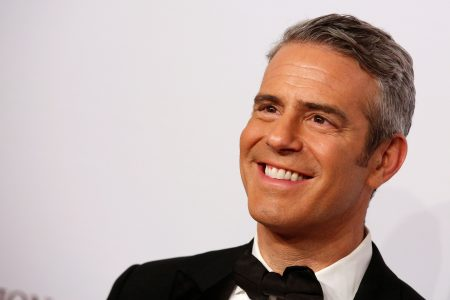 Andy Cohen slammed for taking newborn son on private plane – Fox News