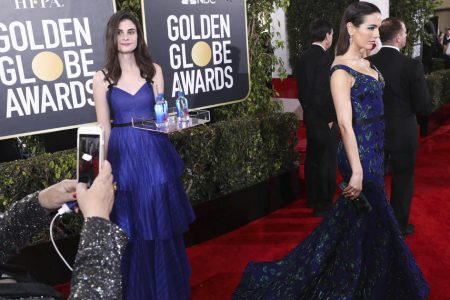 """""""Fiji Water Girl"""" Kelleth Cuthbert suing company that made her famous – CBS News"""