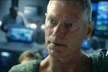 Avatar 2: Stephen Lang Talks Underwater Performance Capture, Playing the Villain – IGN