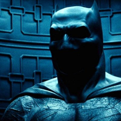 Who Should Play the New Batman After Ben Affleck? – IGN