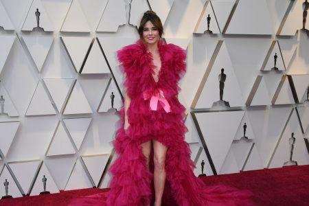 Oscars 2019: The worst-dressed stars including Linda Cardellini, Emma Stone, Rachel Weisz – USA TODAY