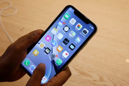 Apple warns app developers to stop snooping on users – Fox News