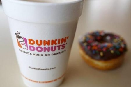 New Jersey Dunkin' Donuts worker tests positive for hepatitis A, customers urged to get vaccinated – Fox News