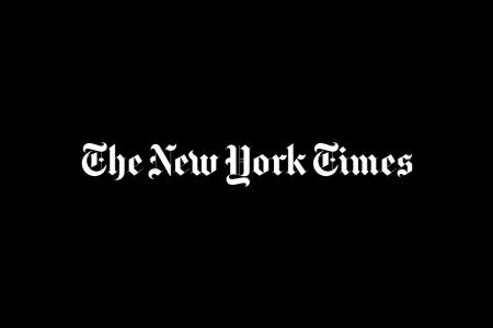 Wall Street Slides on Renewed U.S.-China Trade Fears – The New York Times