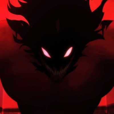 Devilman Crybaby and My Hero Academia win big at Crunchyroll Anime Awards – Polygon
