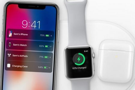 Ready for more Apple? Report details AirPods, Macs, iPhones, iPod Touch updates for 2019 – USA TODAY