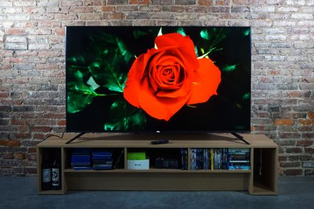The best 4K TVs under $1,000 are at their lowest price—for now – USA TODAY
