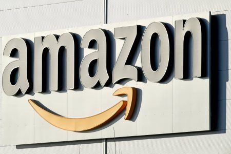 Amazon Not Paying Federal Income Taxes on $11.2 Billion Profits – Fortune