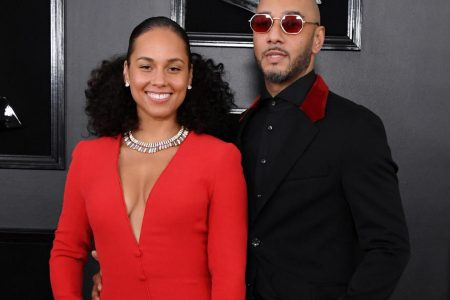 The 2019 Grammy Awards: Live winners and highlights – live updates – CBS News