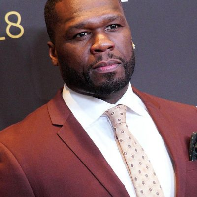 50 Cent: NYPD investigating commander accused of telling officers to shoot rapper – CBS News