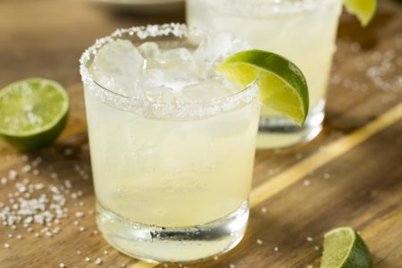 National Margarita Day 2019: Where to Find the Best Tequila Cocktail Deals – Newsweek