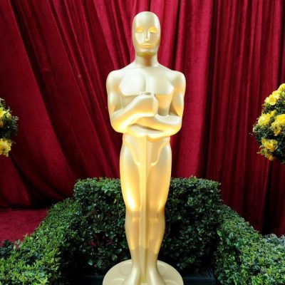 Oscars will use Hollywood outsiders to introduce best picture nominees – Entertainment Weekly News