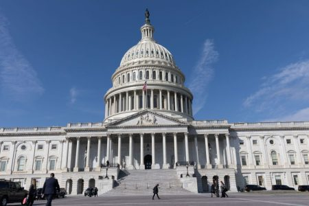 House Passes Gun Control Bill to Allow a Background Check Review Period of 10 Days – TIME